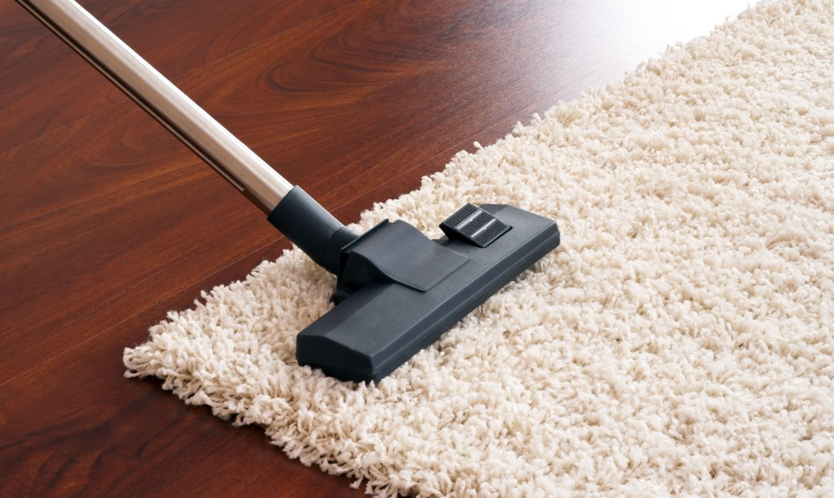 carpet cleaning goldcoast