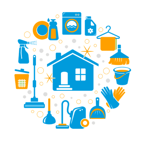 All You Need to Know About Domestic Cleaning Services