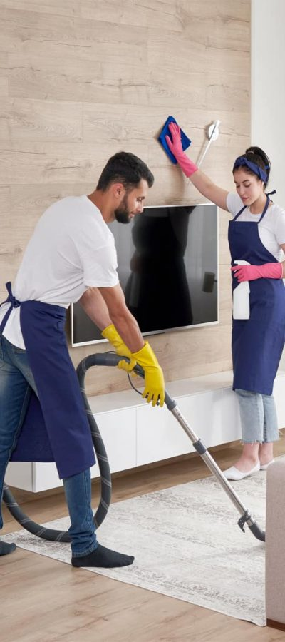 Professional Cleaners Gold Coast