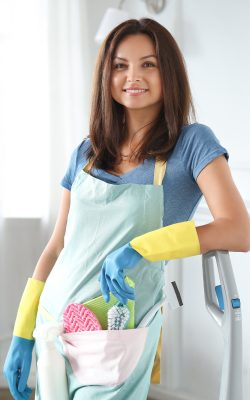 Domestic Cleaning Brisbane